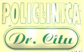 Policlinica Dr Citu